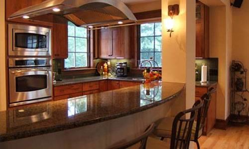 Kitchen Remodeling Amp Design Easton Allentown Bethlehem