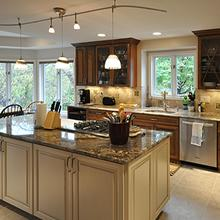 Remodeling Services In Lehigh Valley Pa Home